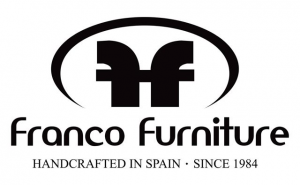frenco-forniture